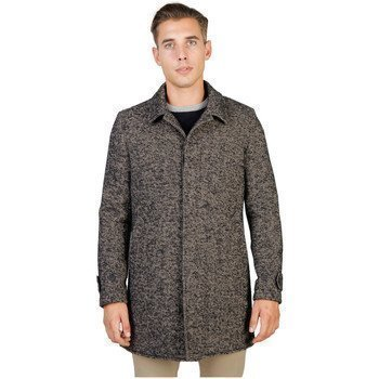Oxford University OXFORD_COAT_MODERN trenssitakki