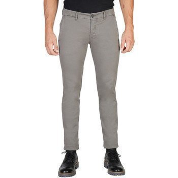 Oxford University OXFORD_PANT-REGULAR chinot