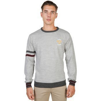Oxford University OXFORD_TRICOT-CREWNECK