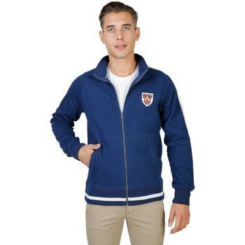 Oxford University QUEENS-FULLZIP