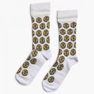 PAM Smily Socks