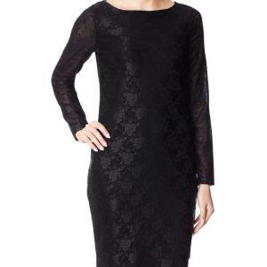 PEP Corina mekko
