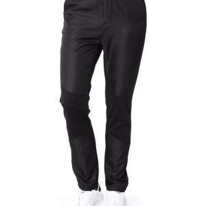 PEP housut