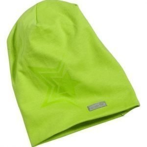 PLAYTECH by Name it Pipo Moppy unisex Lime