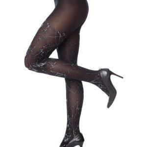 PRETTY POLLY sukkahousut