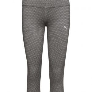 PUMA SPORT All Eyes On Me 3/4 Tight urheilutrikoot