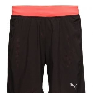 PUMA SPORT Faster Than You 2in1 Short treenishortsit