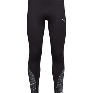 PUMA SPORT Nightcat Long Tight urheilutrikoot