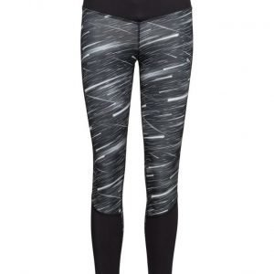 PUMA SPORT Nightcat Tight W urheilutrikoot