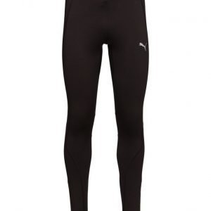 PUMA SPORT Pwrwarm Long Tight urheilutrikoot