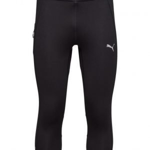 PUMA SPORT Speed 3/4 Tight urheilutrikoot