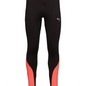 PUMA SPORT Speed Long Tight urheilutrikoot