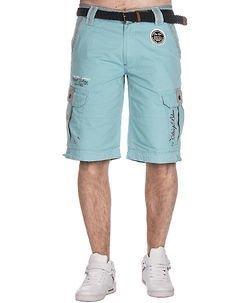 Pailledor Turquoise