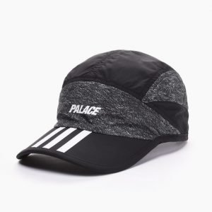 Palace x adidas Originals Palace 5 Panel Cap