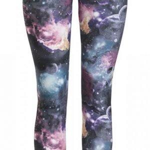 Pamela Mann Galactic Sky Tights Legginsit