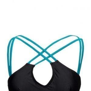 Panos Emporio Alba-2 bikinit