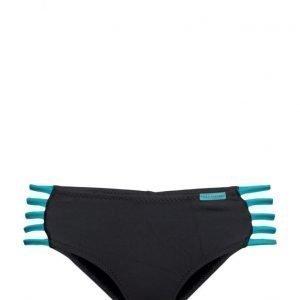 Panos Emporio Alba-3 bikinit