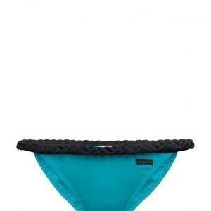 Panos Emporio Alba-4 bikinit