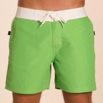Panos Emporio Astro Shorts 12 Green