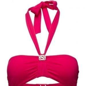 Panos Emporio Athena-15 bikinit