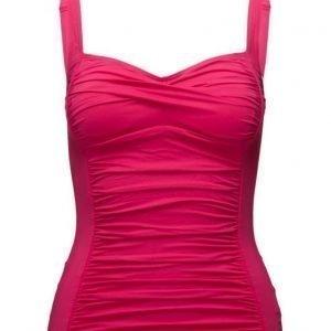 Panos Emporio Athena-8 bikinit