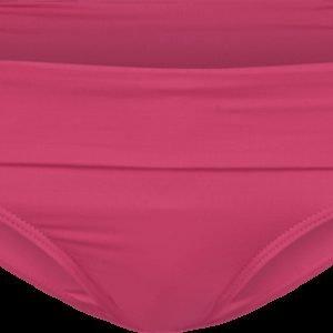 Panos Emporio Athena-9 Fold Down Brief Bikinihousut