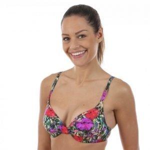 Panos Emporio Athina 1 Bikiniyläosa Värikäs