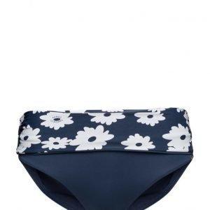 Panos Emporio Jazmine-10 bikinit
