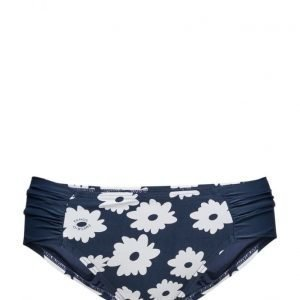 Panos Emporio Jazmine-7 bikinit
