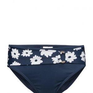 Panos Emporio Jazmine-8 bikinit