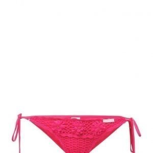 Panos Emporio Kandia Bottom bikinit