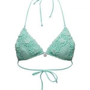 Panos Emporio Kandia Top bikinit