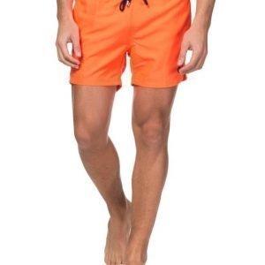 Panos Emporio Karyes Orange