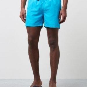 Panos Emporio Karyes Turquoise