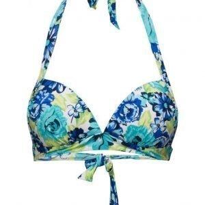 Panos Emporio Messini-4 bikinit