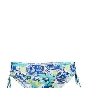 Panos Emporio Messini-5 bikinit