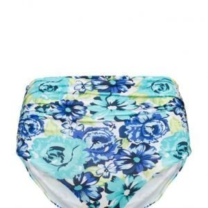 Panos Emporio Messini-7 bikinit