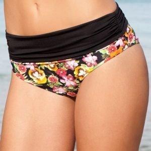 Panos Emporio Mykine 8 Bikinihousut