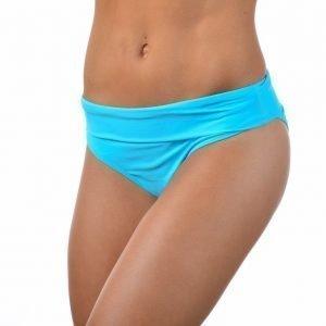 Panos Emporio Mythos 5 Bikinialaosa Sininen