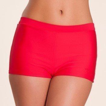 Panos Emporio Mythos-6 Shorts