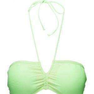 Panos Emporio Mytilini-3 bikinit