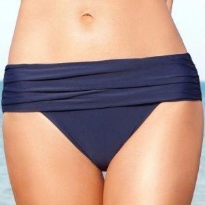 Panos Emporio Pallas 4 Bikinihousut