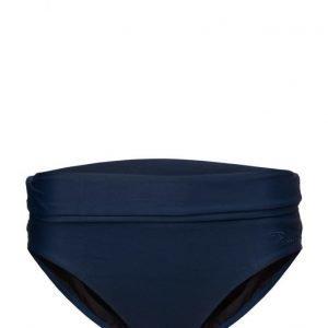 Panos Emporio Pallas-4 bikinit