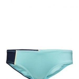 Panos Emporio Peania-3 bikinit