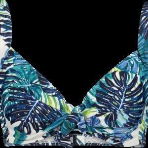 Panos Emporio Tropic Electra Bikiniyläosa