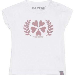 Papfar Mily T-paita