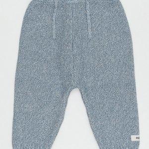 Papfar housut