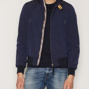 Parajumpers Celsius Windbreaker Takki Navy