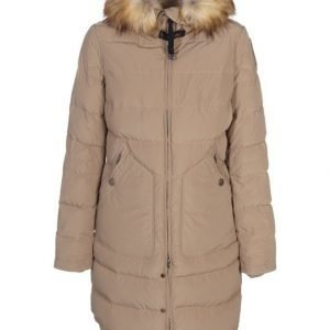 Parajumpers Light Long Bear Eco Untuvatakki