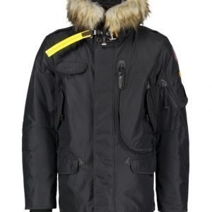 Parajumpers Masterpiece Right Hand Eco Untuvatakki